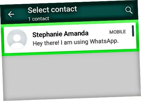 Android-da