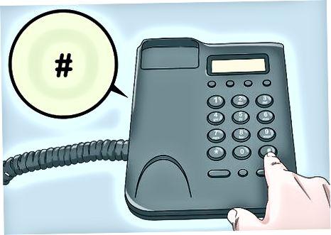 Shahar telefonlari (Evropa va Avstraliya)