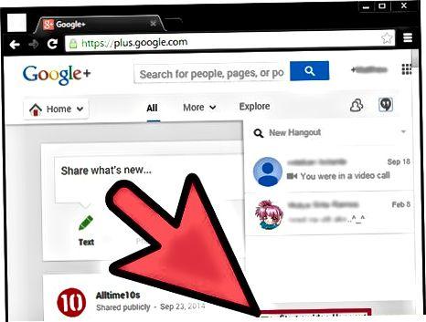 Qo'ng'iroq paytida Google Drive ilovasini qo'shish
