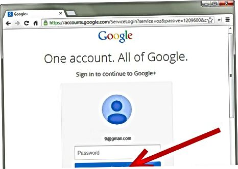 Google Drive-ni sinxronlash