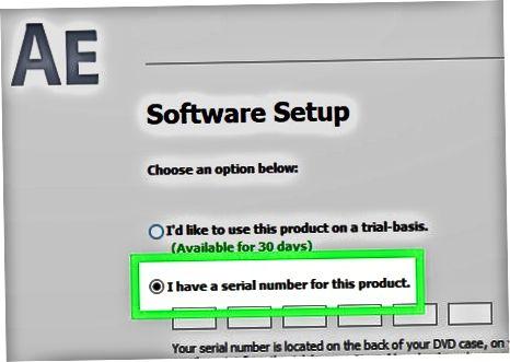 Creative Suite 5.5 va quyida foydalanish