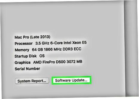 Mac OS X v.10.8 (Mountain Lion) va 10.7 (Arslon)