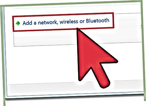 Bluetooth bilan ulanmoqda