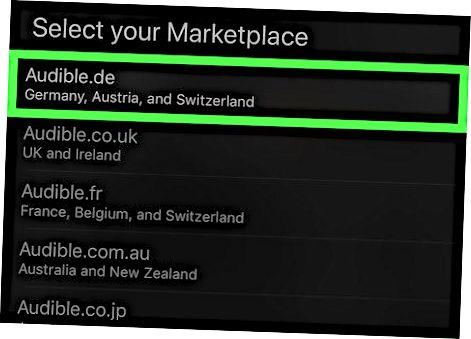 Mac-da iCloud bilan sinxronlash