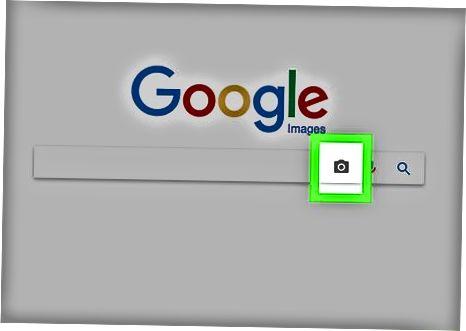 Google Search-ni ish stolida ishlatish