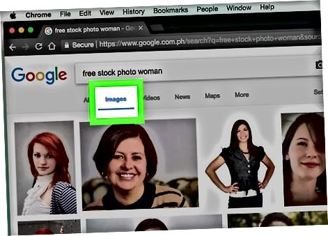 Google Chrome-ni ish stolida ishlatish