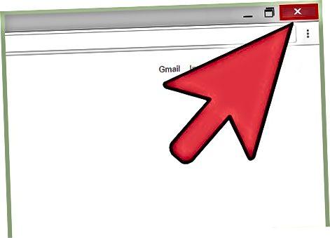 Kompyuterda Google Chrome yangilanmoqda