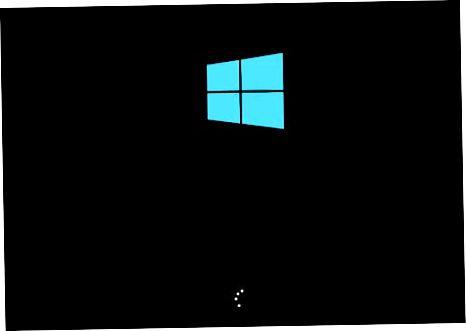 Microsoft hisob qaydnomasi parolini kompyuteringizda o'zgartirish