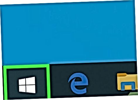 Windows-da