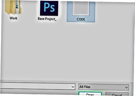 डेस्कटॉप पर फाइलें अपलोड करना