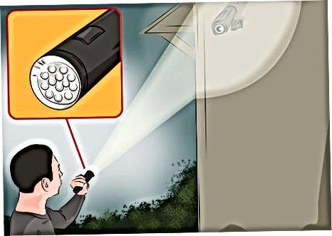 LEDlardan foydalanish