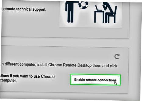 Chrome masofaviy ish stoli
