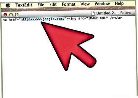 HTML kodini yozish