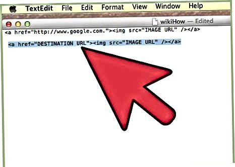HTML kodini tushunish