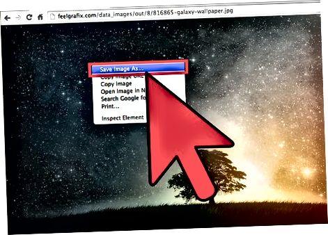 Mac foydalanuvchilari (MAC O / S 8.0 va undan yuqori versiyalar uchun)
