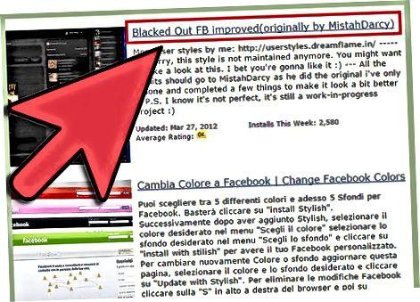 Google Chrome-dan foydalanish