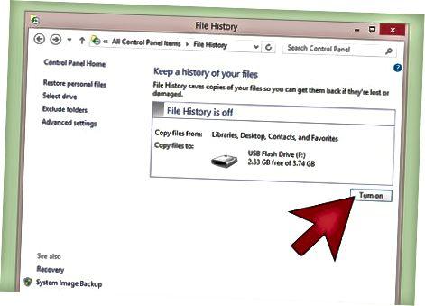 Kompyuter (Windows 7, 8 va undan yuqori versiyalar)