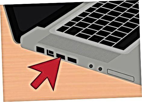 Mac (OS X Leopard va undan yuqori versiyalari)