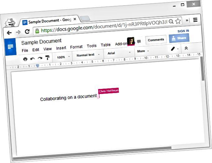 col·laborar-en-un-document-amb-google-docs