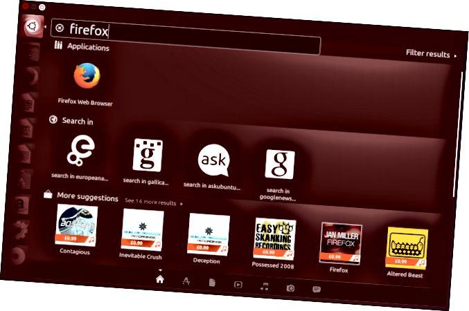 amazon-search-results-on-ubuntu-14.04-lts