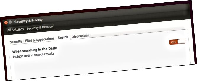 disabled-amazon-search-results-on-ubuntu-14.04-lts