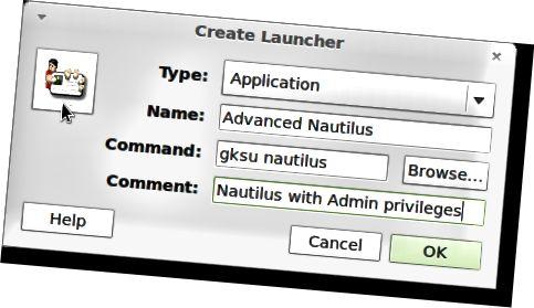 03_create_launcher_dialog_icon_button