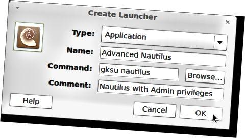 05_closing_create_launcher_dialog