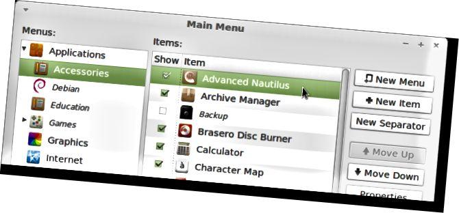 06_advanced_nautilus_item_added