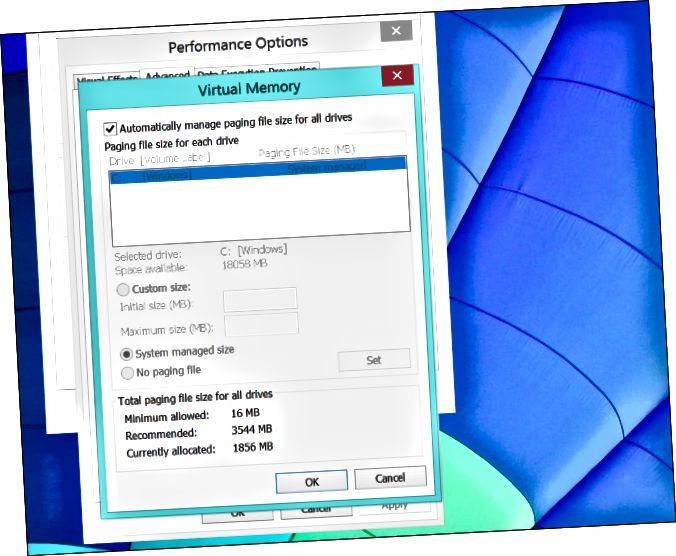 windows-αυτόματα-διαχείριση-σελίδα-fi [1]