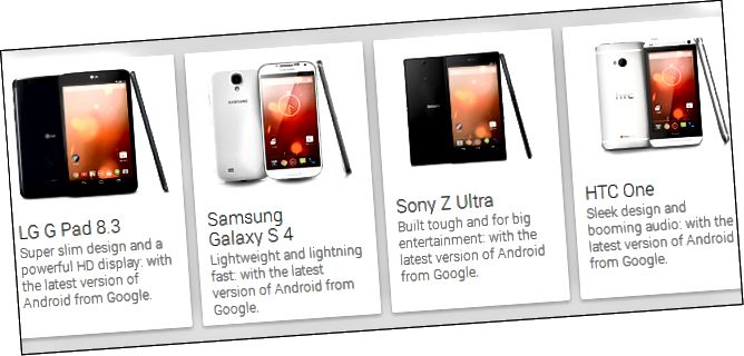google-play-edition-devices [6]