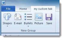 01_adding_a_custom_tab