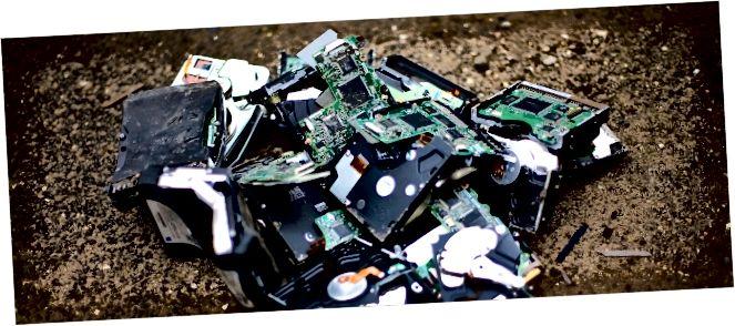 πώς-κάνω-σκληρό δίσκο-διαγνωστικά-εργαλεία-γνωρίζω-εάν-ένας-τομέας-είναι-κακό-ή-όχι-00