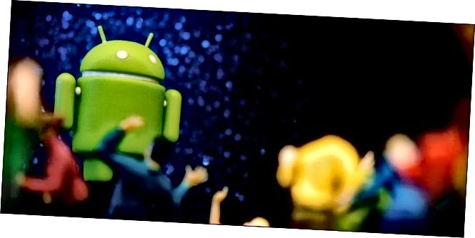 android-header-graphics