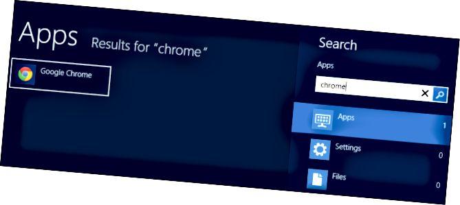 start-screen-search-on-windows-8