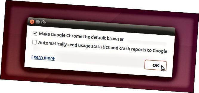 06_make_google_chrome_default_browser