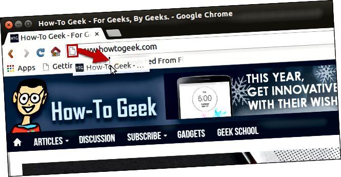 21_adding_a_bookmark