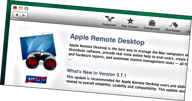 mac-desktop-to-paying-for-apple-remote-desktopへのリモート接続