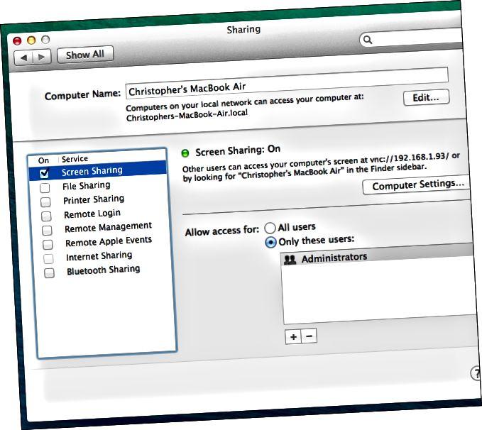 mac-enable-screen-sharing-vnc-server [4]