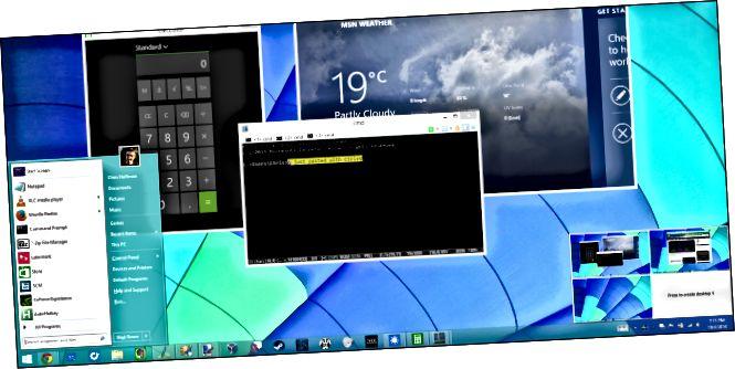 get-windows-10-асаблівасці-on-windows-7, -8, -or-8.1