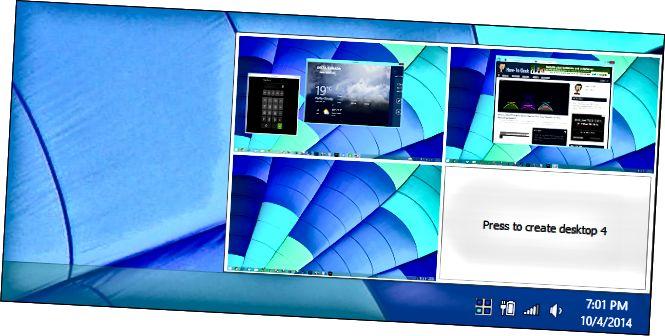 get-virtual-desktops-on-windows-7-or-8