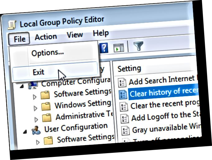 07_closing_group_policy_editor