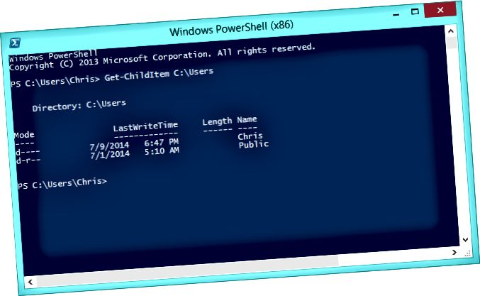 windows-powershell-on-windows-8.1 [4]