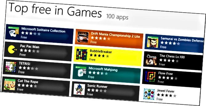 windows-store-games