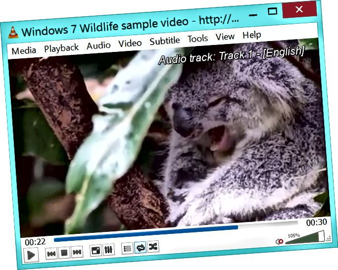 vlc-cycle-audio-track