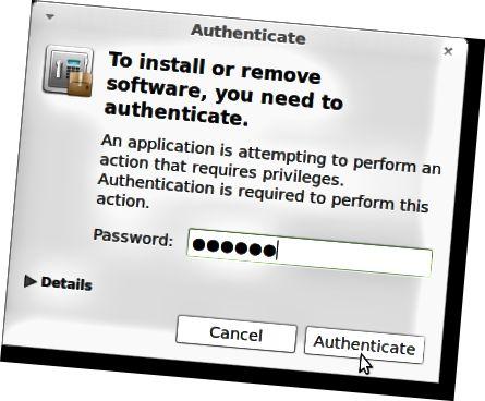 04_authenticate_dialog
