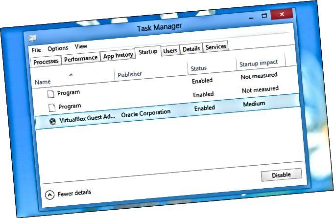 gestionar-arrencar-programes-en-windows-8-tasca-gestor