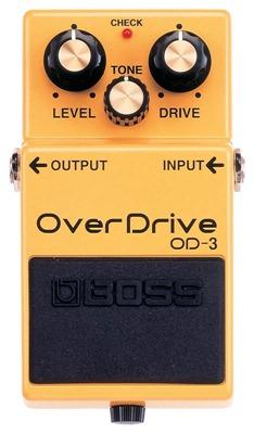 overdrive-bossod3