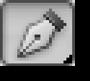 26_pen_tool