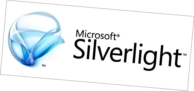 how-do-i-enabled-silverlight-in-google-chrome-version-42-και-later-00