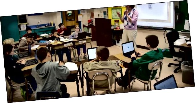 chromebooks-a-a-school
